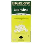 Bigelow Jasmine Green Tea - 28/Box