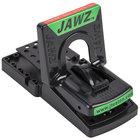 JT Eaton 409 Jawz Mouse Trap