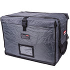Insulated Food Delivery Bags