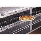 Bakers Pride 21887239 72 inch Adjustable Lower Broiler Rack
