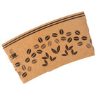 Choice Printed Coffee Cup Sleeve / Coffee Clutch 1200 / Case
