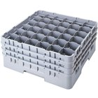 Cambro 36 Compartment 12 5/8
