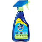 SC Johnson Pledge CB703123 16 oz. Trigger Sprayer Multi-Surface Cleaner / Duster