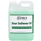2.5 Gallon Noble Chemical ASOSO Sour Softener IV - 2/Case