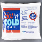 Hot or Cold Pack - 5 3/4 inch x 7 1/2 inch x 1 1/4 inch
