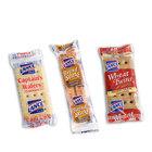 Lance Cracker Assortment - 2 / Pack, 400 / Case