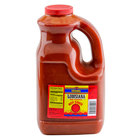 Louisiana 1 Gallon Original Hot Sauce