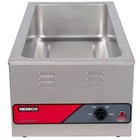 Nemco Countertop Food Warmers
