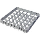 Cambro 36 Compartment Glass Rack Extenders