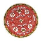 GET Dynasty Longevity Melamine Dinnerware
