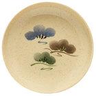 GET M-028-TK Tokyo 3 inch Melamine Sauce Dish - 48/Case