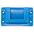 Carlisle 1287714 IceMaster Transport Wall-Mount Bracket for IceMaster Totes