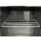 Avantco Refrigeration Shelves for Undercounter and Worktop Refrigerators and Freezers