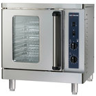 Alto-Shaam Commercial Convection Ovens