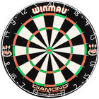 DMI Sports WIN400 Winmau Diamond 18