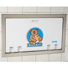 Baby Changing Stations