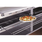 Bakers Pride 21886001 60 inch Warming Rack