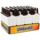 Beer / Soda Case Stackers