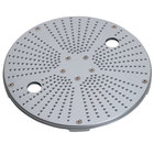Waring CFP25 1/64 inch Grating Disc