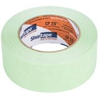 Green Painter's Tape 2