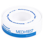Medique 60701 Medi-First 1/2 inch x 15' Adhesive First Aid Tape Roll