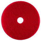 Rotary Floor Machine Pads, Discs, and Bonnets