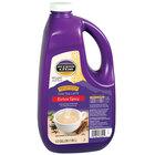 Oregon Chai Extra-Spicy Chai Super Concentrate - 1/2 Gallon