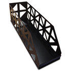 Beverage Air 403-938D-02 Black Novelty Basket for MMF23 Merchandisers