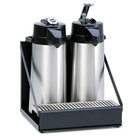 Coffee Airpots & Airpot Stands