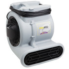 Air Blowers / Carpet Dryers