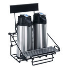 Airpot Racks / Stands