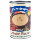 Chincoteague Canned Soup and Stew