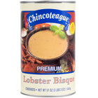 Chincoteague Condensed Lobster Bisque - 51 oz. Can