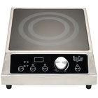 Bon Chef Countertop Induction Ranges and Cookers