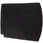 Hamilton Beach 04230G TrueAir All-Purpose Odor Eliminating Replacement Carbon Filter for 04530G & 04531GM Plug-Mount Odor Eliminator   - 3/Pack