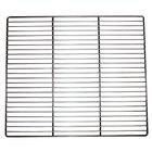 All Points 26-2660 Zinc Wire Shelf - 25