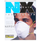 Respirators / Dust Masks
