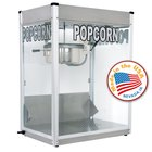 Paragon 1116710 Professional Series 16 oz. Popcorn Machine - 2790W