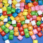 Rainbow cotton download