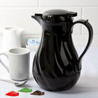 Choice Insulated Coffee / Tea Servers