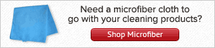 Shop all of our Microfiber products