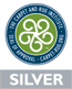 Carpet & Rug Institute - Silver