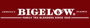 bigelow green tea 28 box