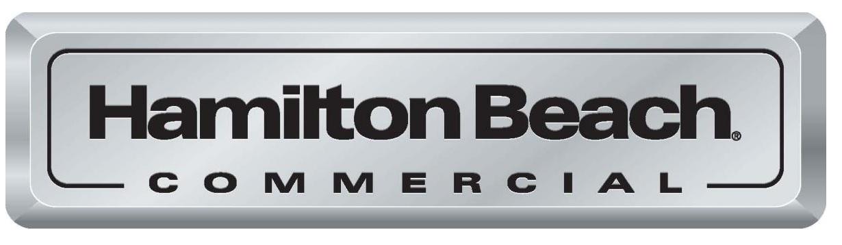image gallery hamilton beach logo
