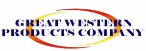 View All Products From Great Western