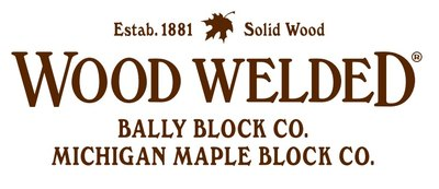 View All Products From Bally Block