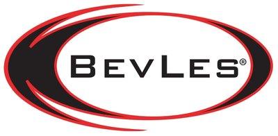 BevLes