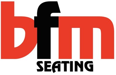 View All Products From BFM Seating