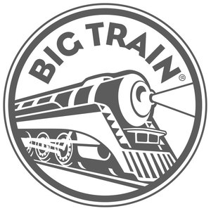 View All Products From Big Train