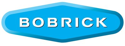 View All Products From Bobrick